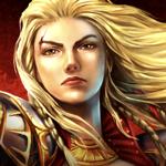 Kingdoms at War: Hardcore PVP Hack Online Generator  img