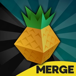 Merge Fruits and Vegetables