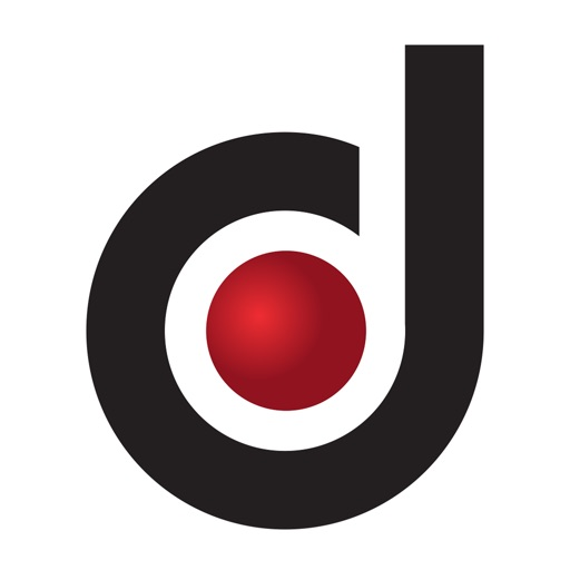 DX5 Sound Labs