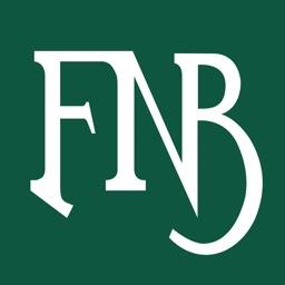 FNB2GO