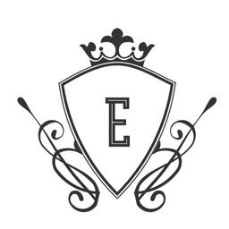 EPIS VN - Thỏa Sức Mua Sắm