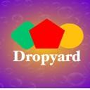 Dropyard