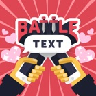BattleText - Chat Battles icon