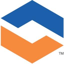 United Cumberland Bank Mobile