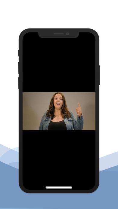 The Vocal Coach screenshot 6
