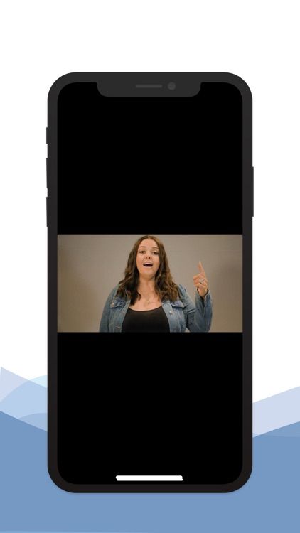 The Vocal Coach screenshot-5