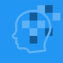 Flipcards: Memory Training