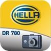 HELLA DVR DR 780