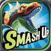 Smash Up — The Card Game