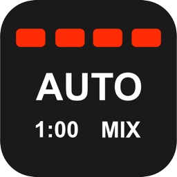 TouchDirector Mini