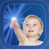 Sound Touch 2 - iPadアプリ