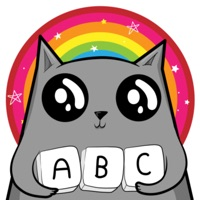 Kitty Letter free Resources hack