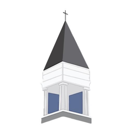 Central Baptist Church JC