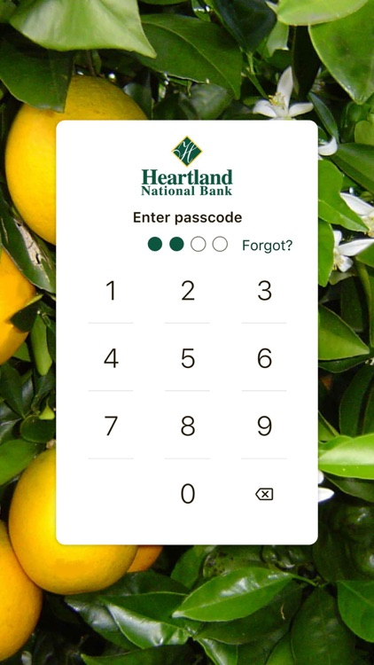 Heartland National Mobile