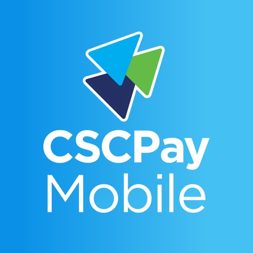 CSCPay Mobile by CSC ServiceWorks Holdings, INC