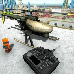 Mad city gangster vegas 3d