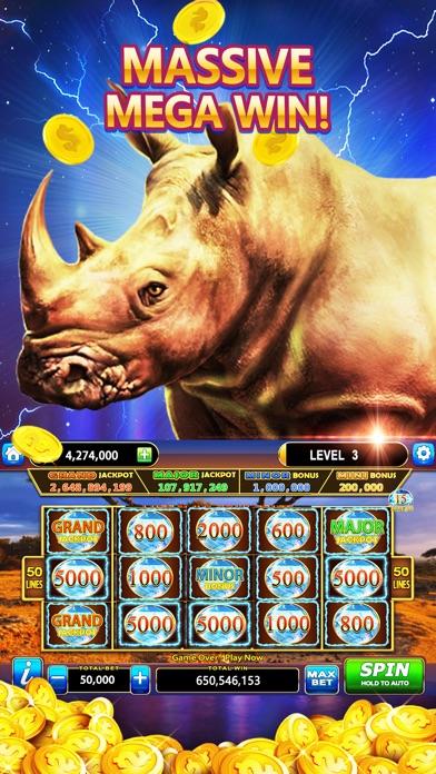 Download Vegas Casino Slots - Big Win for Pc