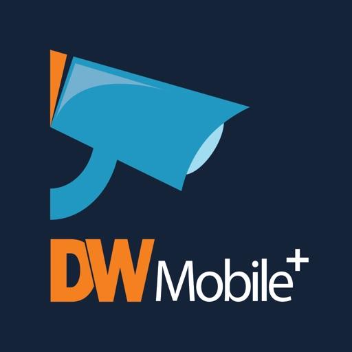 DW Mobile Plus