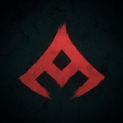 Shadow Fight Arena icon