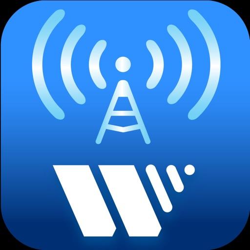 Winegard - HDTV Tower Finder