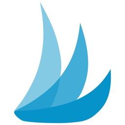 Tailwind: Manage Social Media