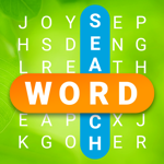 Word Search Inspiration Hack Online Generator  img