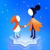 ustwo Games Ltd - Monument Valley 2 kunstwerk
