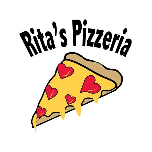 Rita's Pizzeria