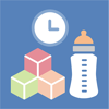Baby Connect (Baby Tracker)-Seacloud Software LLC