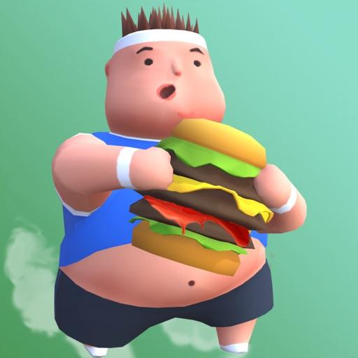 Fast Fatty Run