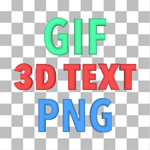 3DTextArt