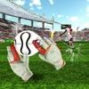 点球大战3D: 最佳守门员