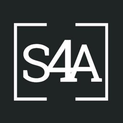 S4A IDE