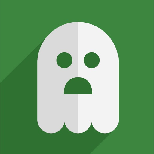 Ghost Science M3 icon