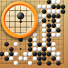 SmartGo Kifu 碁ソフト