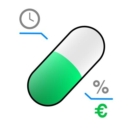 Medico Vet