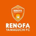 レノファ山口FC公式アプリ icon