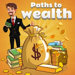 Paths to Wealth