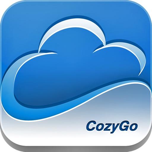 CozyGo