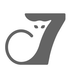 Netcomfy ネットコンフィー 通信量と読込速度のW節約