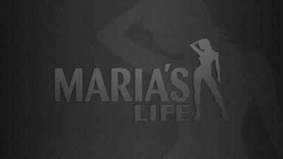 Sexy Maria review screenshots