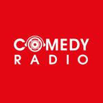 Comedy Радио на пк