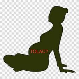 TOLAC CALCULATOR