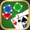 Blackjack - iPadアプリ