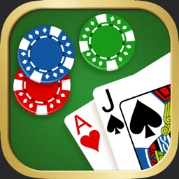 Blackjack By Tripledot Studios