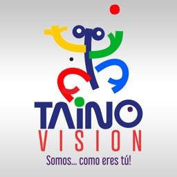 Taino Vision