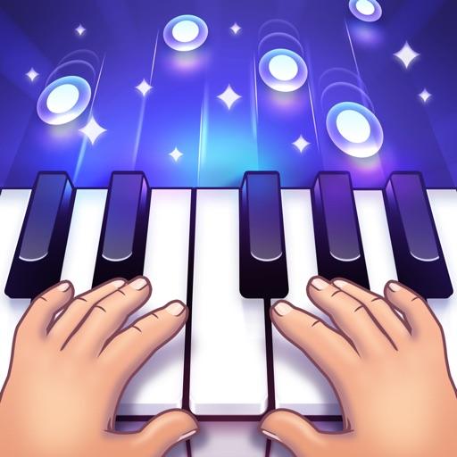 Piano - Pianoforte