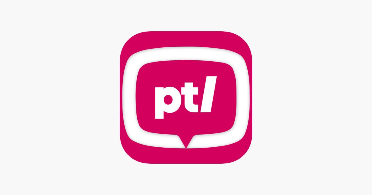 PrimeTel TV2GO