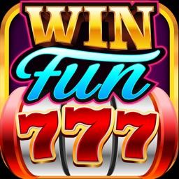 WinFun Casino - Vegas Slots