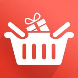 省钱有道-购物领券返利app
